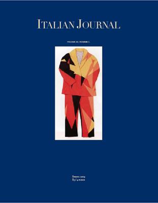italjournal01