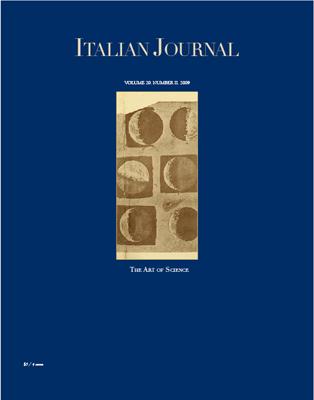 italjournal02