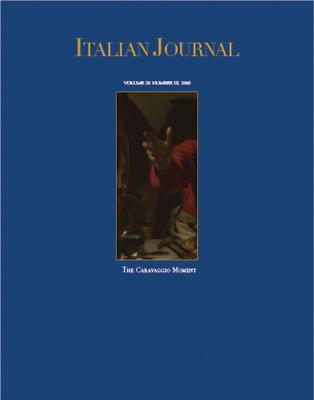 italjournal03