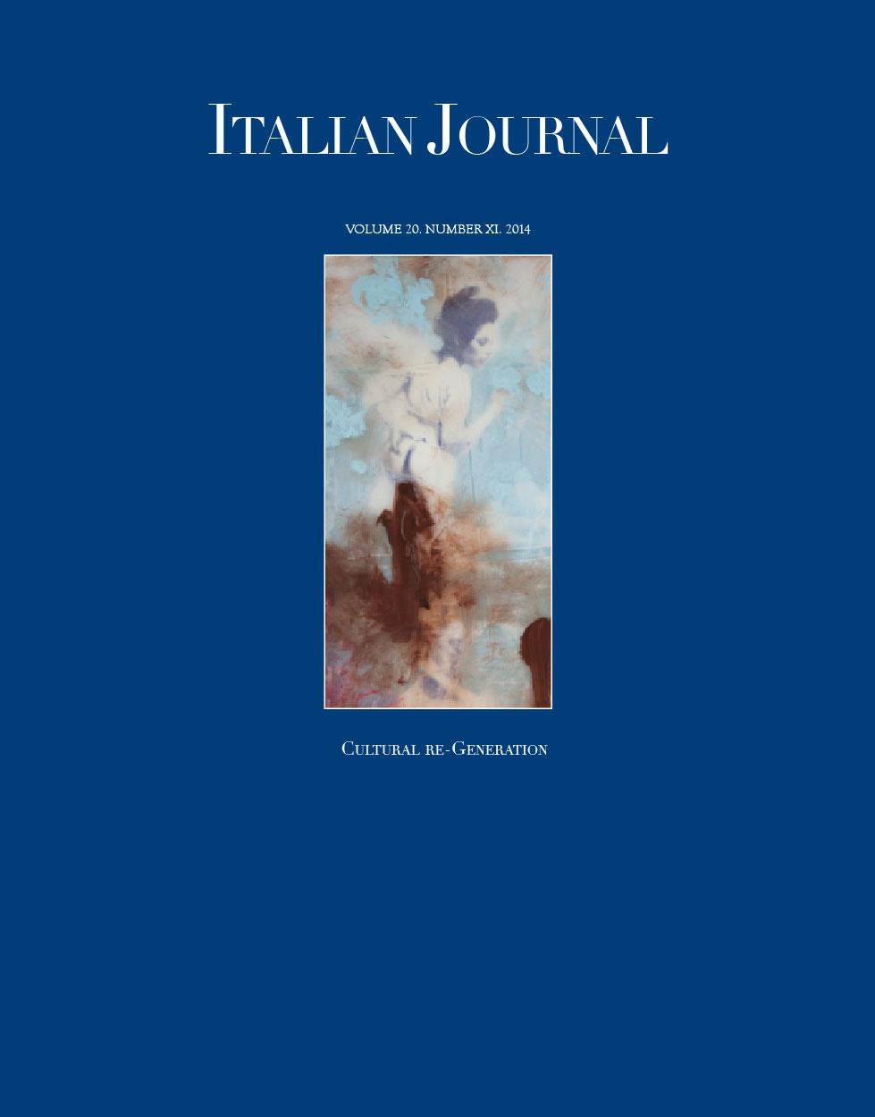 italjournal11