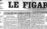 Marinetti_Futurist_Manifesto_Le_Figaro_20_February_1909-e1374067819167