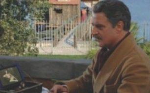 Puccini-1-e1374048878314