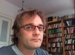 Matteo-Vallieriani