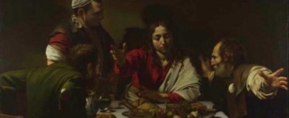 Caravaggio-Assoluto-e1373464128947