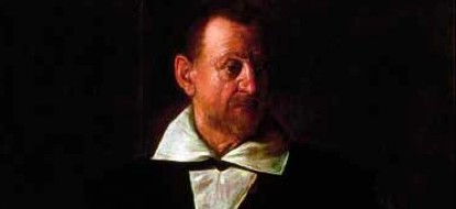 Portrait-and-Portrayals_Fra-Antionio-Martelli-e1373981965244