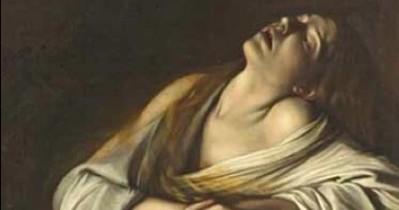 Reverberations_Mary-Magdalen-e1373985754490