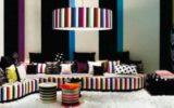 Hotel-Missoni-e1373451222528