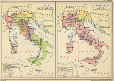Italy-I-Mille-e1373448558758