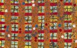 Biggi-Partitura-Newyorkese-e1371038661119