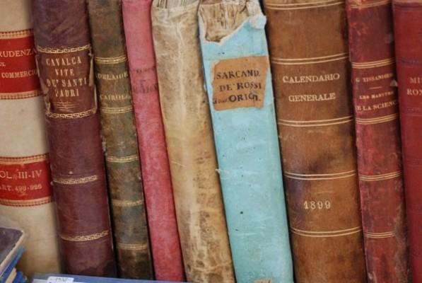Sarah-Strand-old-books-e1371129233646
