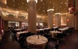 SD26 dining room