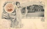 casaverdi-card