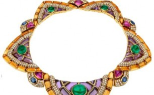 bulgari-collier_reference