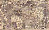 waldseemullermap