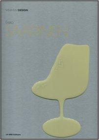 Eero Saarinen by Domitilla Dardi $129.00