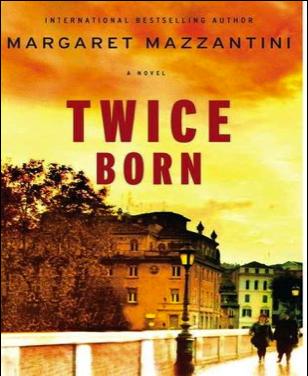 Twice Born by Margaret Mazzantini  $4.99