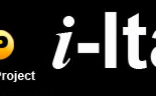 iitaly_logo