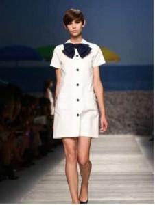 ARTICLE New Faces in Italian Fashion Andrea Incontri 1