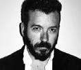 ARTICLE New Faces in Italian fashion Andrea Pompilio 3