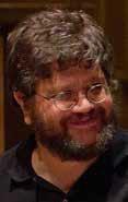 ARTICLE Italian Composers Now Battistelli 2