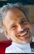 ARTICLE Italian Composers Now Battistelli