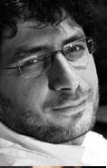 ARTICLE Italian Composers Now Carrara