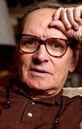 ARTICLE Italian Composers Now Morricone