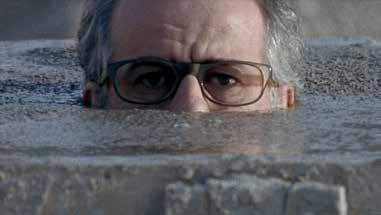ARTICLE Politics Toni Servillo in Le Conseguenze dellamore 2004 by Paolo Sorrentino1