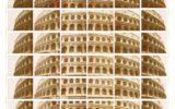 5_ColosseoCilindroso