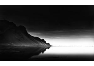 foto FRANCESCO BOSSO ARTIC ARROW, 2013 Iceland