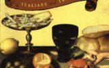 delizia_bookcover