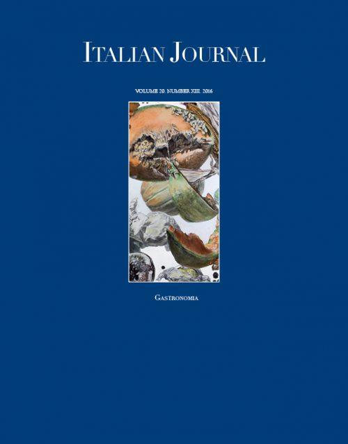 ItalianJournal13-web